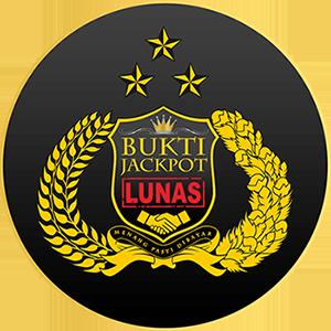 Jackpot Lunas